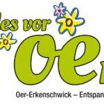 Logo_alles_vor_oert
